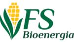 FS-Bioenergia