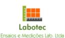 Labotech