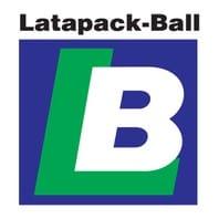 Latapack-Ball-Embalagens