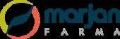 Marjan-Farma