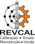 Revcal