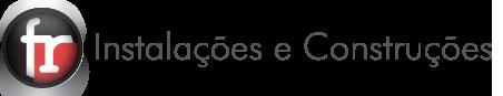 FR-Instalações